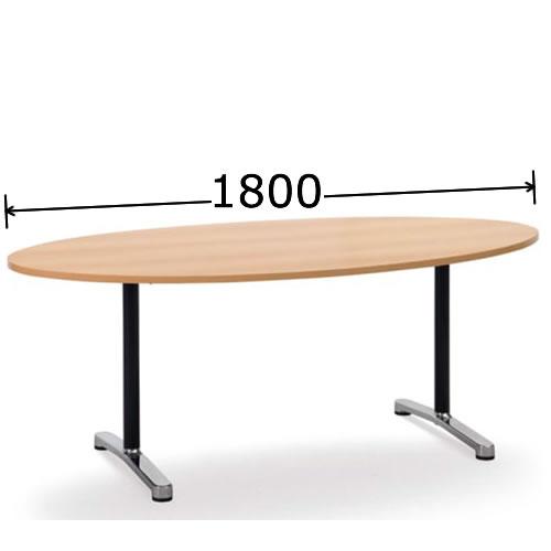 AL-1890E
