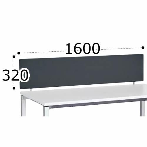 SDV-DJ163P81