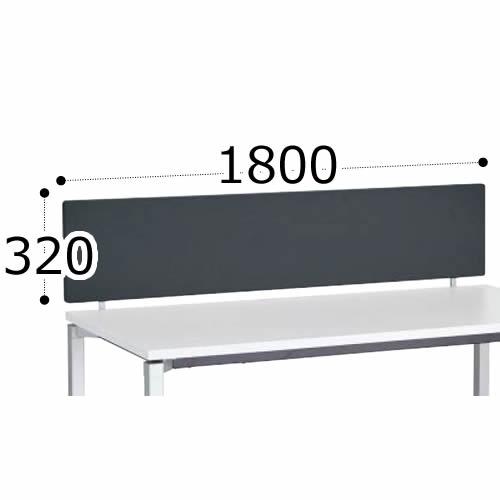 SDV-DJ183P81
