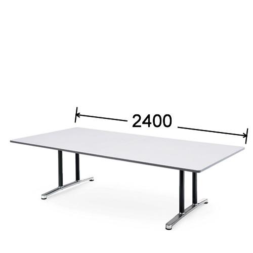WAL-2412K