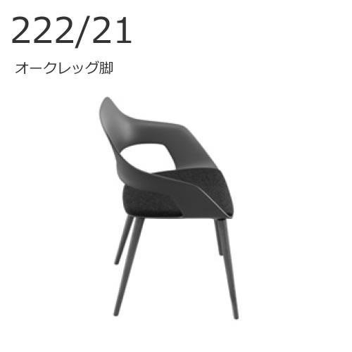 XWH-22221