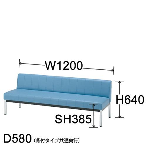 NOMC-1312NE38N