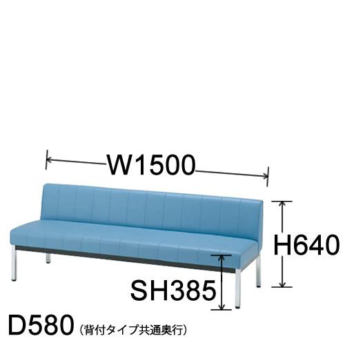 NOMC-1315NE38N