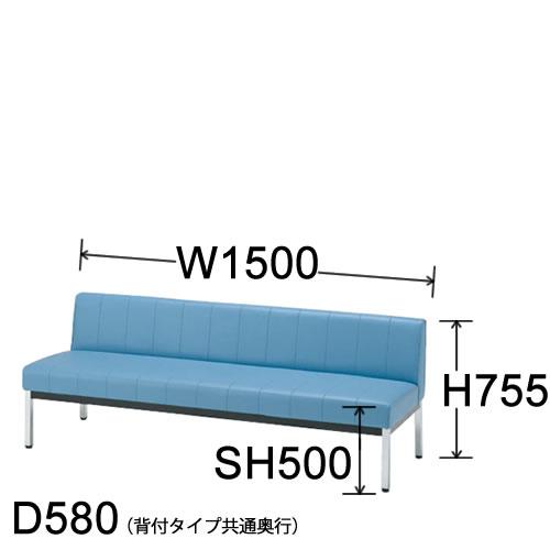 NOMC-1315NE50N