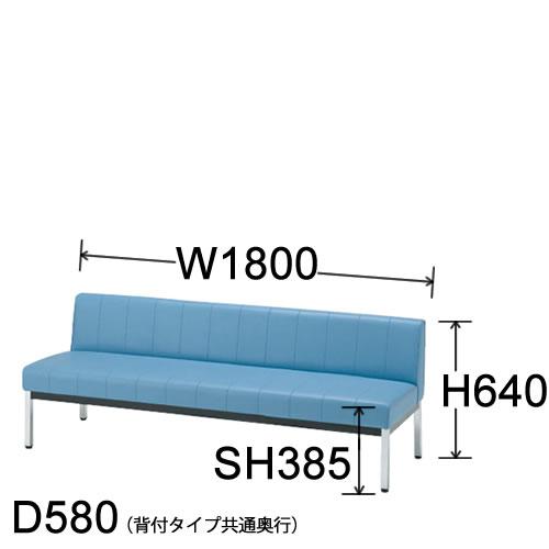 NOMC-1318NE38N
