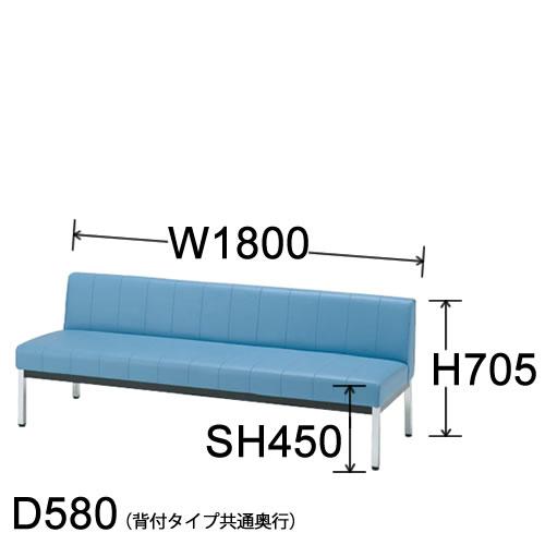 NOMC-1318NE45N