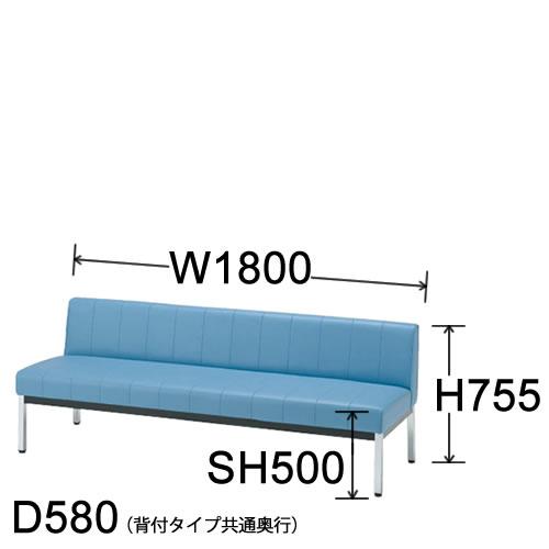 NOMC-1318NE50N