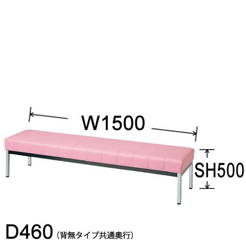 NOMC-1325NE50N