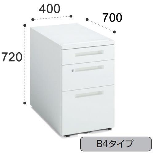 SD-ISN47ECBSPAW