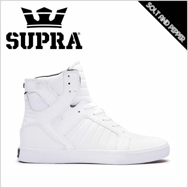 supra shoes for sale toronto 0c0adb675