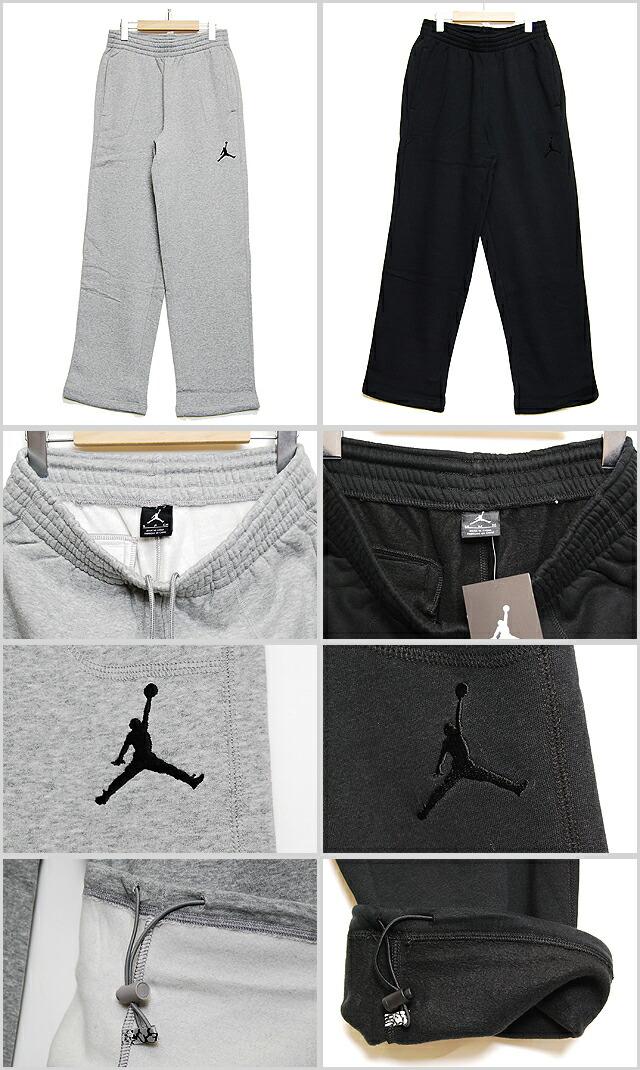 d1adceb9f7291b Womens Jordan Sweatpants