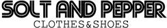 ソルトアンドペッパー(茨城) |JOY RICH/POLO RALPHLAUREN/SPECIAL ONE/EXPANSION等インポートブランドの通販