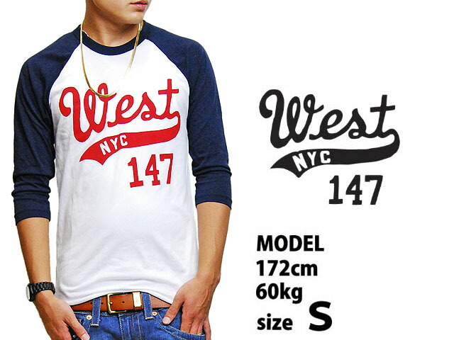 Solt and pepper rakuten global market west nyc 147 shop for Baseball logos for t shirts