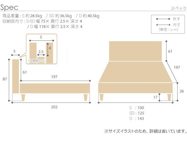 フランスベッド ダブル マットレス付き 収納付きフラットヘッドボードベッド 〔オーブリー〕 レッグタイプ ダブル デュラテクノスプリングマットレスセット 脚付き 木製 国産 日本製 スマホを「ちょい置き」できる便利な薄型収納付き♪フランスベッド ダブル マットレス付き 脚付き 木製 国産 日本製 贈答品 ギフト スマホを「ちょい置き」できる便利な薄型収納付き♪フランスベッド ダブル マットレス付き 脚付き 木製 国産 日本製