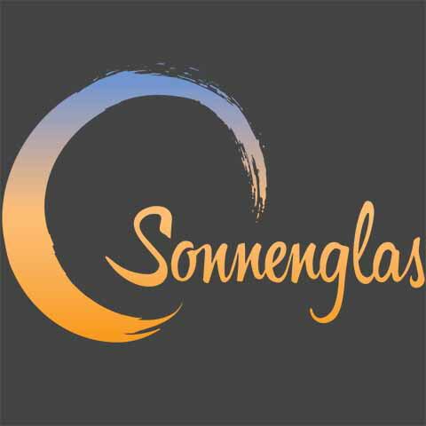 sonnenglas-logo