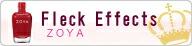 FleckEffects