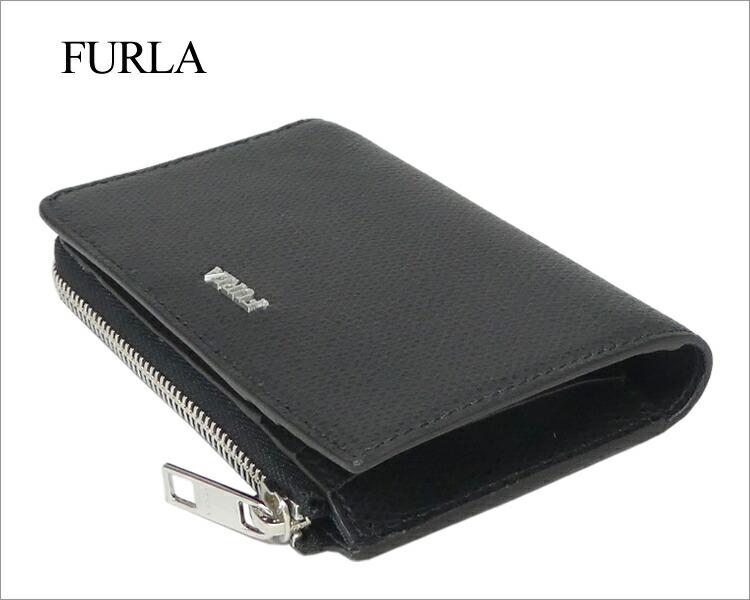 12300a09701c ギフト ラッピング無料】FURLA MAN MARTE フルラ マルテ 財布 カード ...