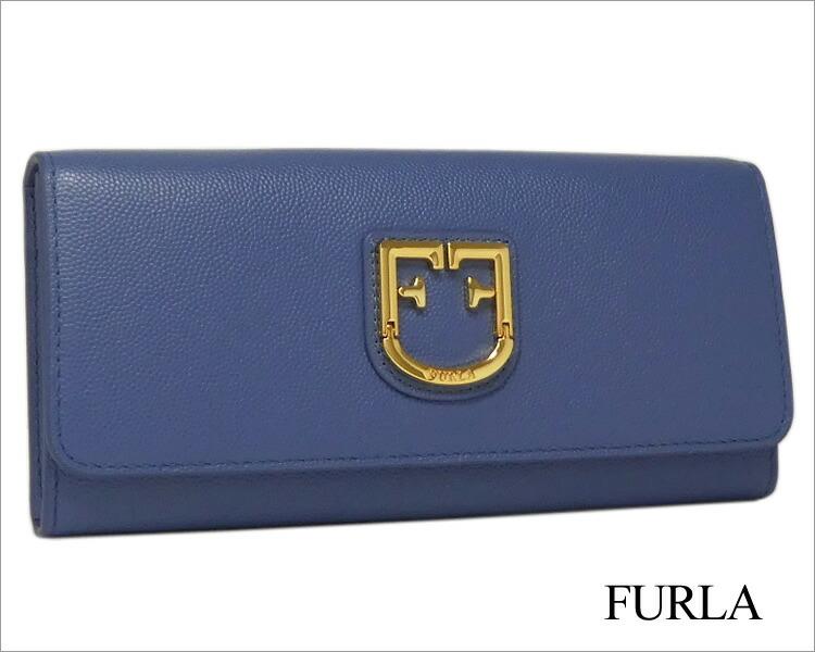 timeless design 3193e 8fd5f ギフト ラッピング無料】フルラ ベルヴェデーレ DOLCE&GABBANA ...