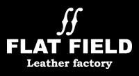 FLAT FIELDフラットフィールド