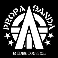 PROPAgANDAプロパガンダ