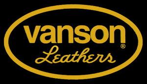 VANSONバンソン