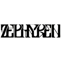 ZEPHYRENゼファレン