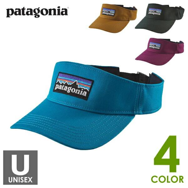 patagonia パタゴニア P-6ロゴ・...