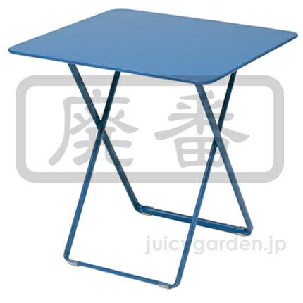 プレインエアテーブル
