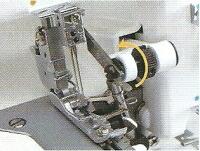 RS-20 上メスの解除