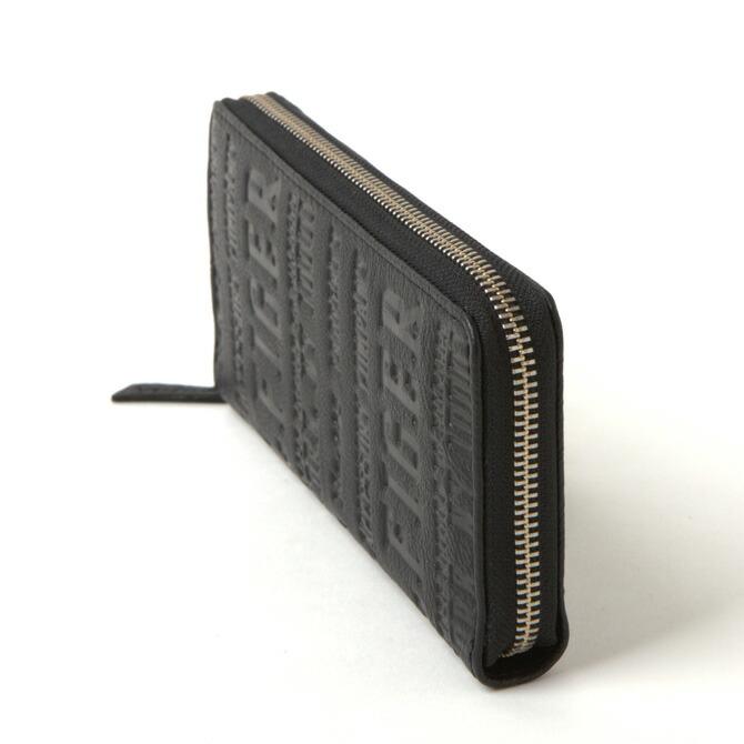big sale 952d3 9be00 トミーヒルフィガー 財布 メンズ TOMMY HILFIGER OXFORD ラウンドファスナー 長財布 31tl13x026|ベビーワールド