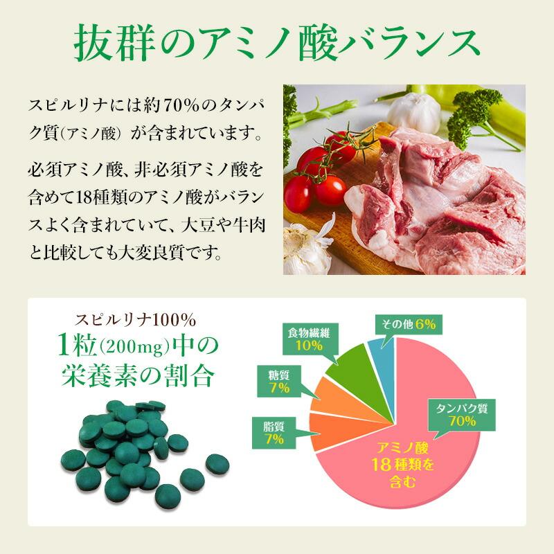 https://image.rakuten.co.jp/sp100/cabinet/02890666/02891640/3009_page5_09.jpg