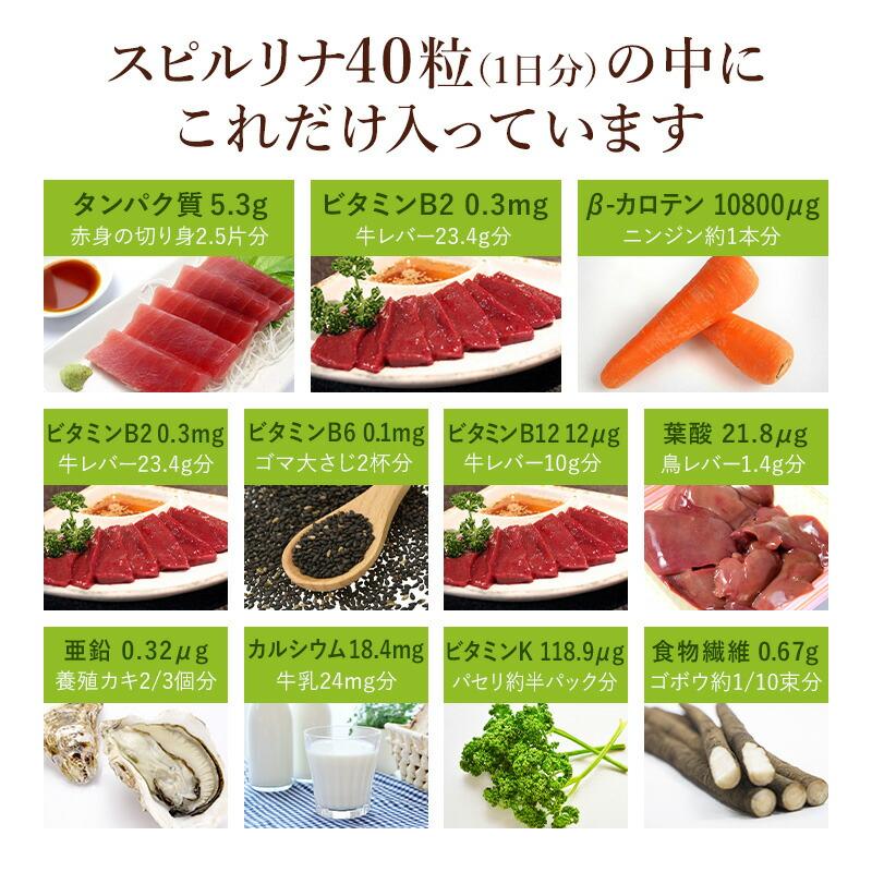 https://image.rakuten.co.jp/sp100/cabinet/02890666/02891640/3009_page5_11.jpg