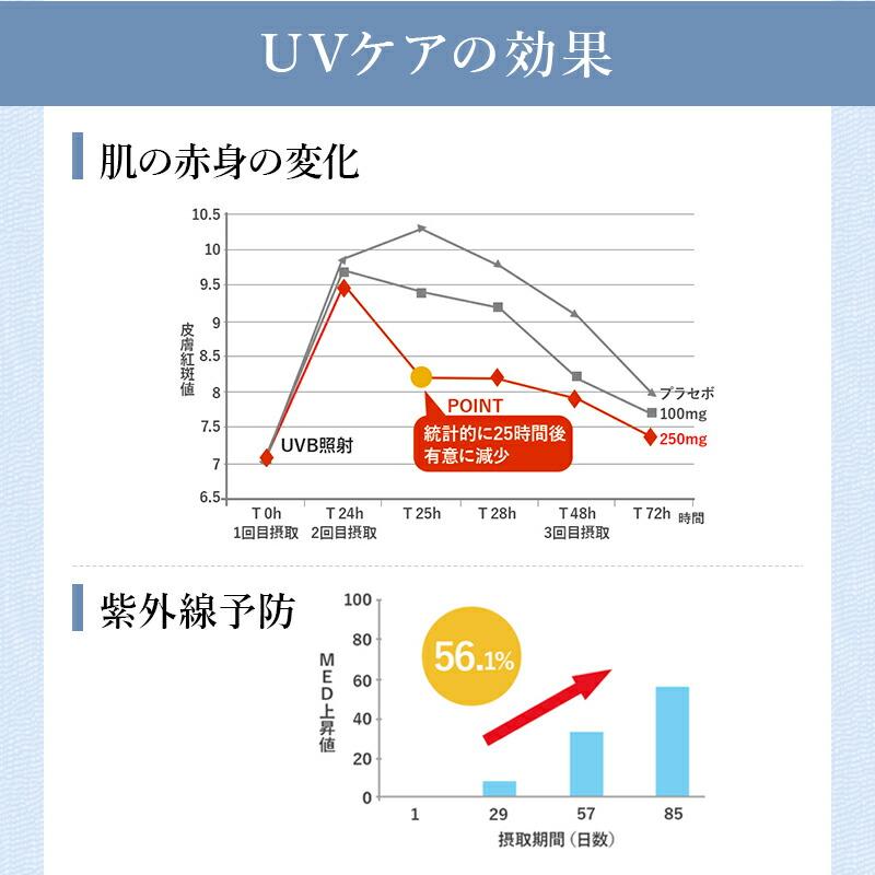 https://image.rakuten.co.jp/sp100/cabinet/3295_page6_06.jpg