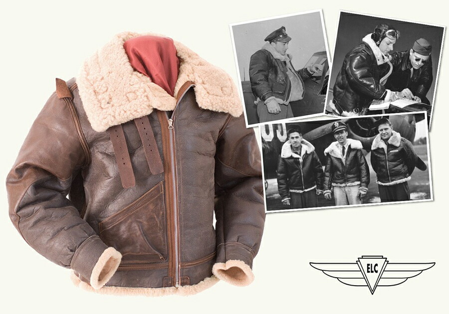 Eastman Leather Clothing;イーストマンレザークロージング;ミリタリー;フライトジャケット;MILITARYSTYLE;FLIGHTJACKET;TYPEA-2;A2;MADEINUK;MADEINJAPAN;イギリス製;日本製;