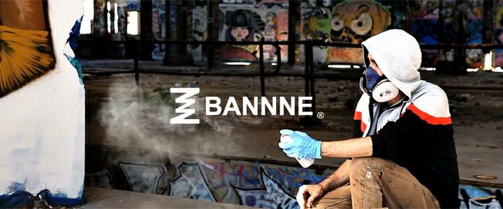 BANNNE