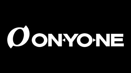 ONYONE