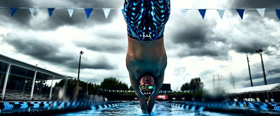swim19ss