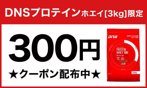 300円aa