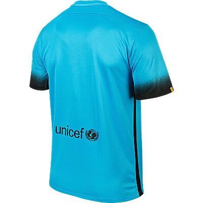 FCバルセロナ レプリカユニフォーム