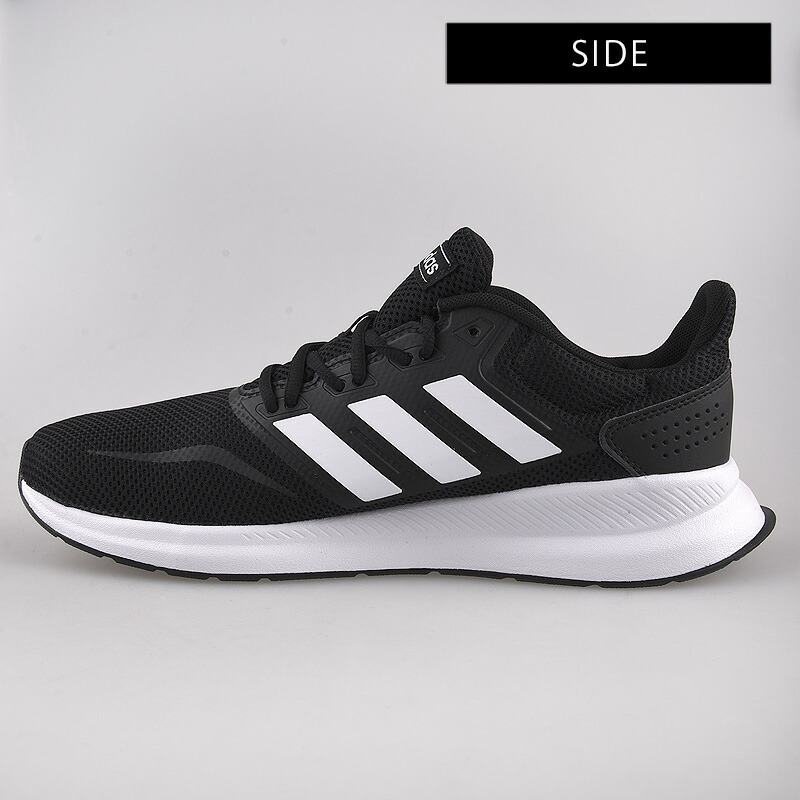 Adidas running shoes men adidas falcon orchid M EF0150 F36199 F36200 F36201 F36202 G28970 G28971 sneakers sports shoes shoes