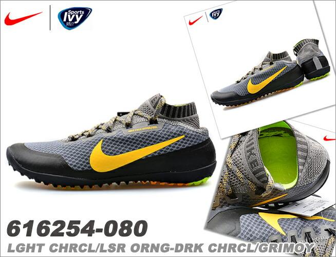 huge discount ae0b6 bcc05 ... Release sportsivy Rakuten Global Market Nike women-free hyper feel Nike  Free Flyknit running shoes