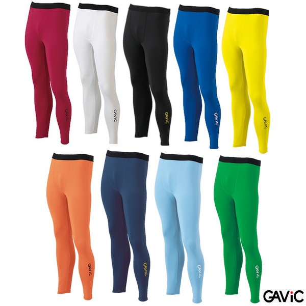 nike compression pants youth