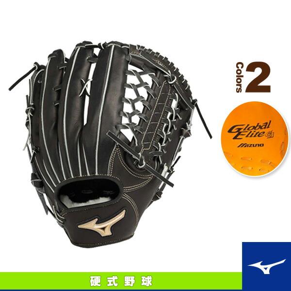 グローバルエリート GA/硬式・外野手用グラブ/GA13(1AJGL14007)