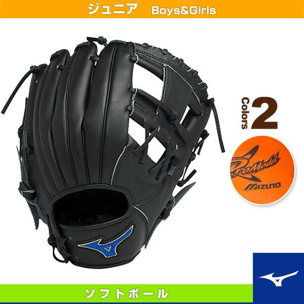 プロモデル/ジュニアソフトボール用/坂本モデル(1AJGS14920)