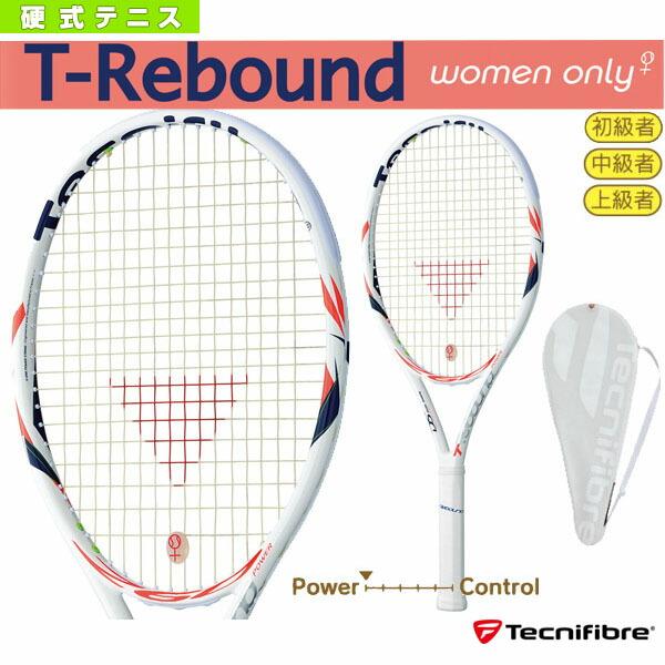 T-Rebound PowerLite 260/ティーリバウンド パワーライト 260(BRTF85)