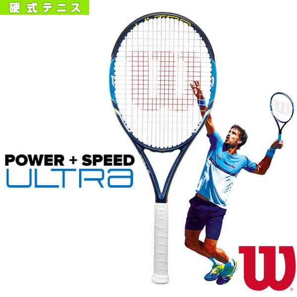 ULTRA 100/ウルトラ 100(WRT729710)