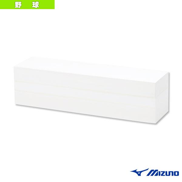 [送料お見積り]Pプレート/公式規格品/高さ16cm(16JAP11000)