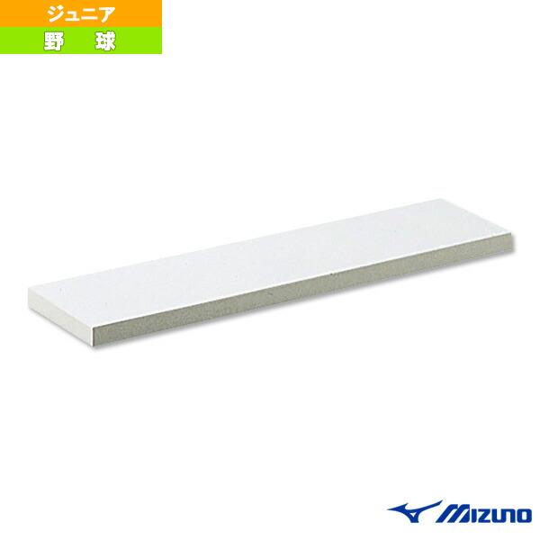 少年用Pプレート/公式規格品/高さ2cm(16JAP13000)