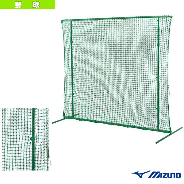[送料お見積り]防球用ダブルネット(1GJNA20700)