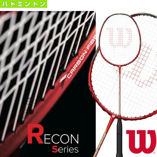 レコン PX 9900J/RECON PX 9900J(WRT8763202)